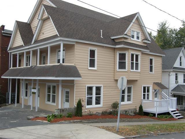 Imágenes De Houses In Scranton Pa For Rent