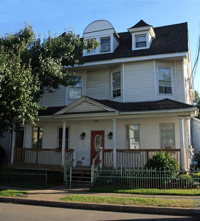 Main picture of House for rent in Scranton, PA
